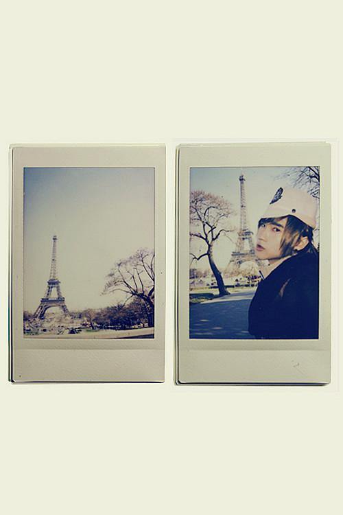 PARIS (192)