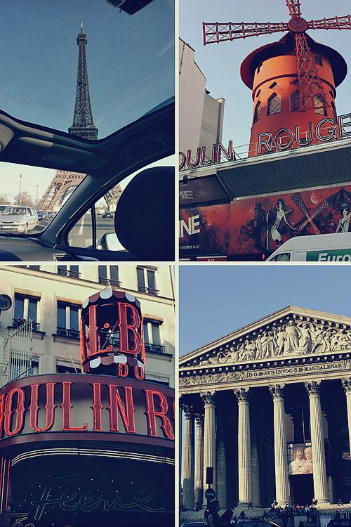 PARIS (196)