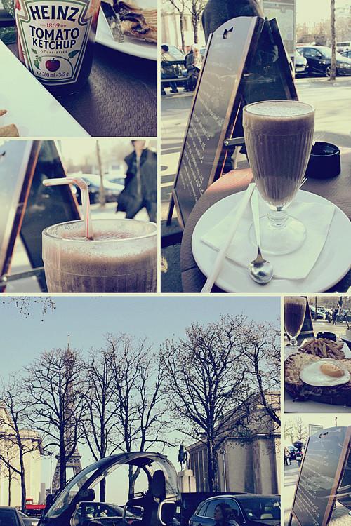 PARIS (197)