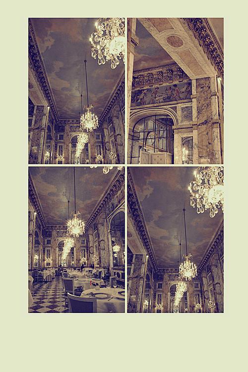 PARIS (234)