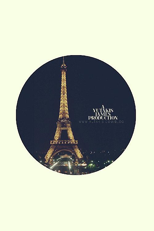 PARIS (245)