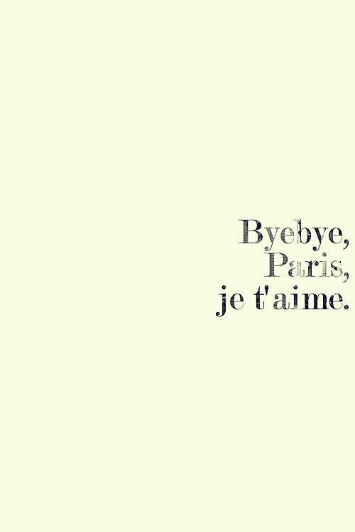 PARIS (246)