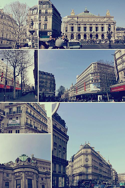 PARIS (25)