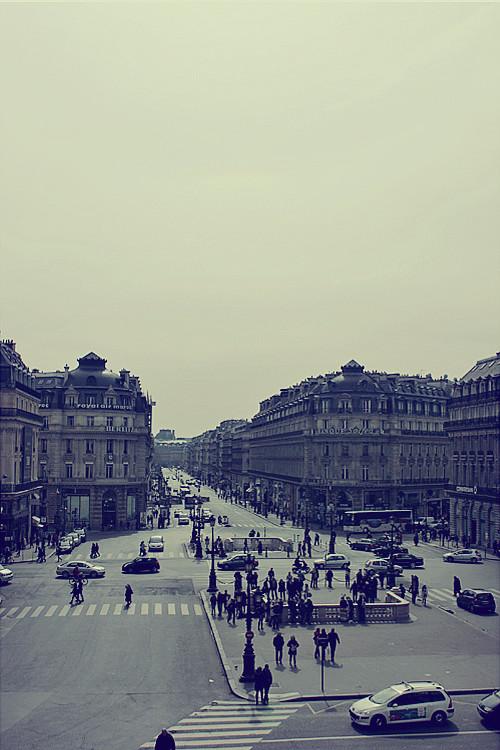 PARIS (47)