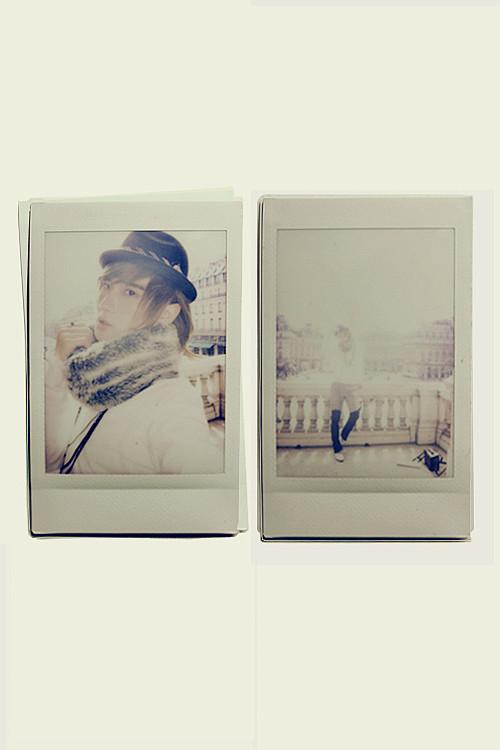 PARIS (50)