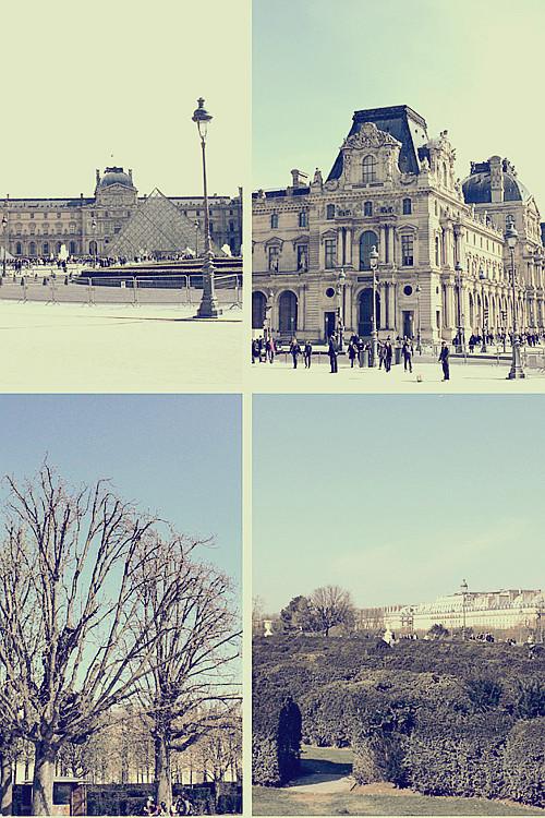 PARIS (54)
