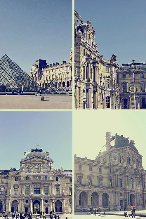 PARIS (58)