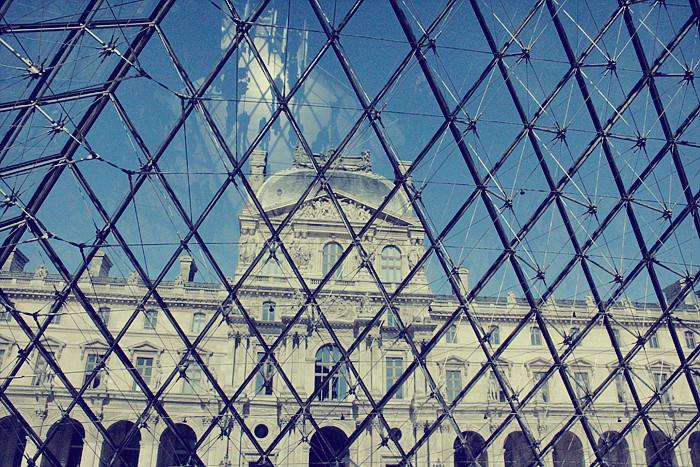 PARIS (63)