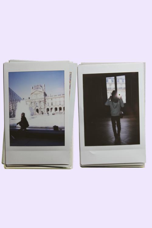 PARIS (85)