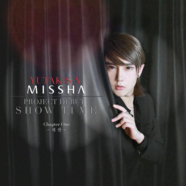 missha (1)