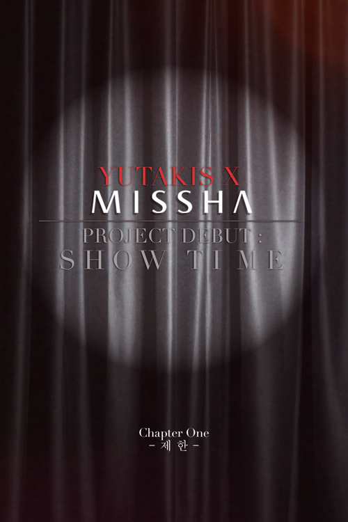 missha (2)