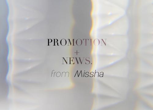 missha (26)