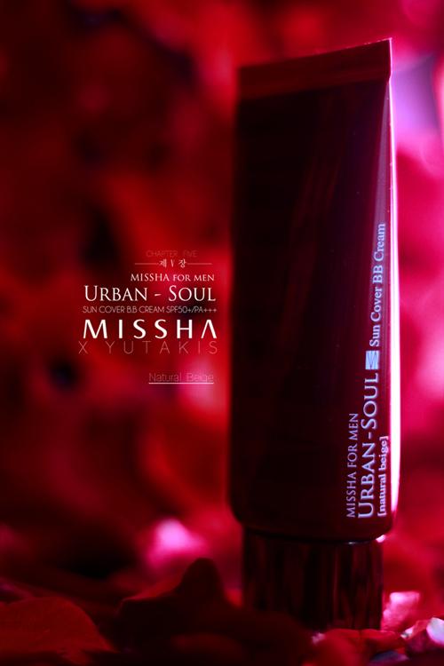 MISSHA5TH-(10)