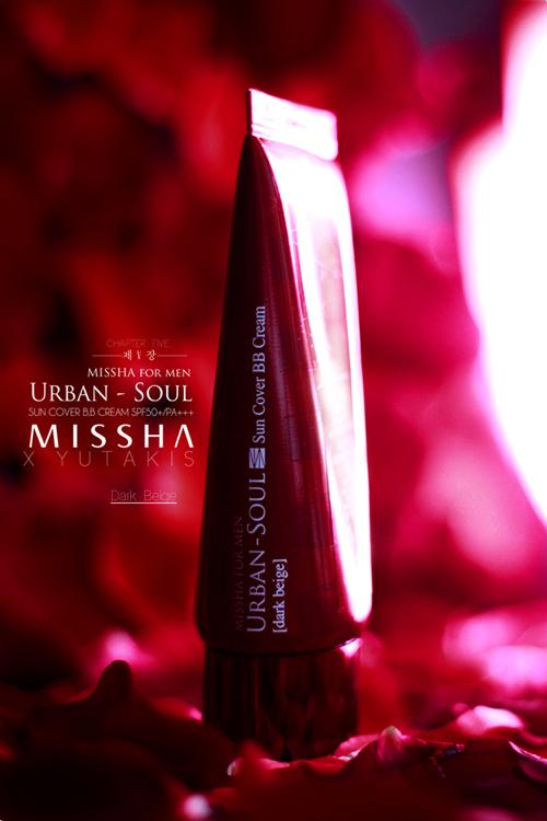 MISSHA5TH-(11)