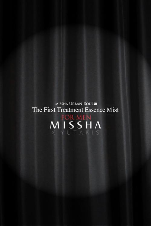 MISSHA5TH-(14)