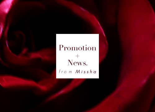 MISSHA5TH-(23)