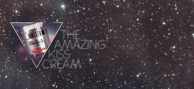 AMAZING-KIS