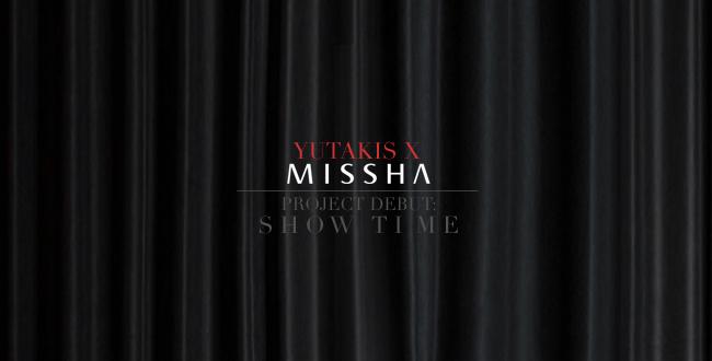 MISSHA-BLACK