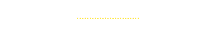 yellowdots