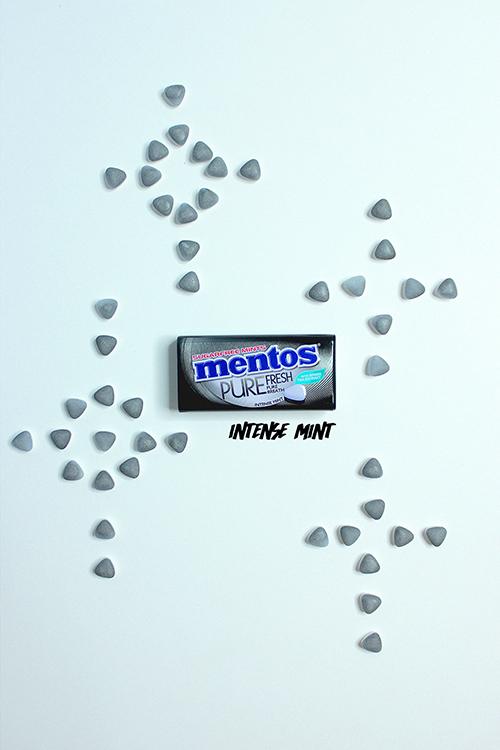 MENTOS (25)